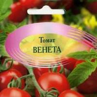 Видео 2 огурцы и помидоры на балконе